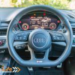 2017-Audi-S4-Car-Review-46
