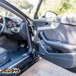 2017-Audi-S4-Car-Review-48-2