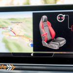 2017-Audi-S4-Car-Review-49-2