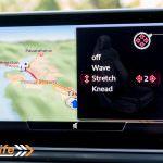 2017-Audi-S4-Car-Review-50