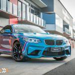 BMW-M-Festival--1