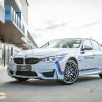 BMW-M-Festival--2