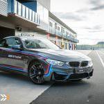 BMW-M-Festival--3