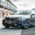 BMW-M-Festival--4