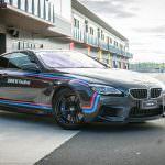BMW-M-Festival--5