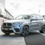 BMW-M-Festival--6