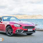 2017-Abarth-124-Spider-Car-Review-1