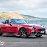 2017-Abarth-124-Spider-Car-Review-13