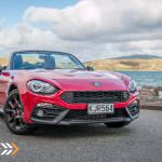 2017-Abarth-124-Spider-Car-Review-15