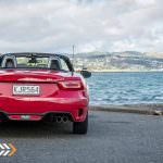 2017-Abarth-124-Spider-Car-Review-27