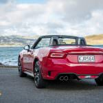2017-Abarth-124-Spider-Car-Review-28