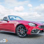 2017-Abarth-124-Spider-Car-Review-3