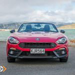 2017-Abarth-124-Spider-Car-Review-6