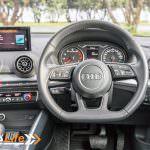 2017-Audi-Q2-Car-Review-11