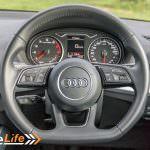 2017-Audi-Q2-Car-Review-12