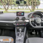 2017-Audi-Q2-Car-Review-13