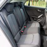 2017-Audi-Q2-Car-Review-14
