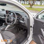 2017-Audi-Q2-Car-Review-16