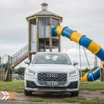 2017-Audi-Q2-Car-Review-17