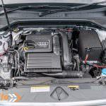 2017-Audi-Q2-Car-Review-18