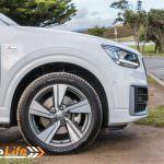 2017-Audi-Q2-Car-Review-19