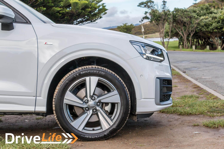 Audi Roadside AssistAudi Assist Roadside Car Service Freehold NJ - Audi roadside service