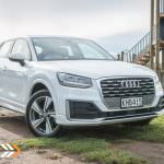 2017-Audi-Q2-Car-Review-2