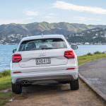 2017-Audi-Q2-Car-Review-22