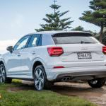 2017-Audi-Q2-Car-Review-23