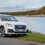 2017-Audi-Q2-Car-Review-24