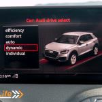 2017-Audi-Q2-Car-Review-26