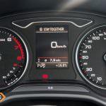 2017-Audi-Q2-Car-Review-29