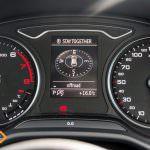 2017-Audi-Q2-Car-Review-30