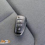 2017-Audi-Q2-Car-Review-31