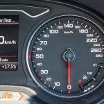 2017-Audi-Q2-Car-Review-32
