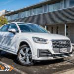 2017-Audi-Q2-Car-Review-33