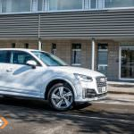 2017-Audi-Q2-Car-Review-34
