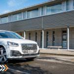 2017-Audi-Q2-Car-Review-35