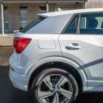 2017-Audi-Q2-Car-Review-36