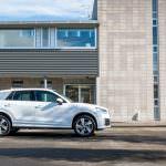 2017-Audi-Q2-Car-Review-37