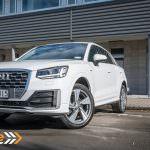 2017-Audi-Q2-Car-Review-39