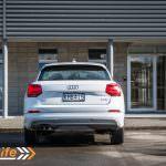2017-Audi-Q2-Car-Review-40