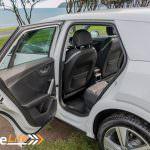 2017-Audi-Q2-Car-Review-8