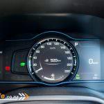2017-Hyundai-Iconiq-1