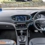 2017-Hyundai-Iconiq-12