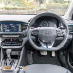 2017-Hyundai-Iconiq-16