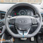 2017-Hyundai-Iconiq-17