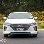 2017-Hyundai-Iconiq-28