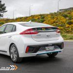 2017-Hyundai-Iconiq-33