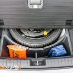 2017-Hyundai-Iconiq-9